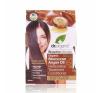 Dr. Organic Dr.Organic Marokkói Argánolaj Regeneráló hajpakolás 200ml hajápoló szer