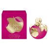 Nina Ricci La Tentation de Nina EDT 80 ml
