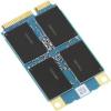 Toshiba 128GB mSATA THNSNJ128GMCU4PAGA