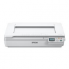 Epson WorkForce DS-50000N A3 dokumentumszkenner (B11B204131BT)