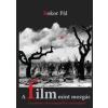 Bokor Pál A film mint mozgás