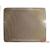 CELLECT Apple iPad TPU szilikon hátlap, mintás