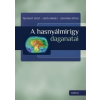 Medicina Könyvkiadó A hasnyálmirigy daganatai