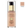 Max Factor All Day Flawless 3 in 1 No 50 Natural alapozó (5410076971473)