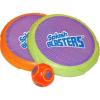 Splash Blasters Splash Blasters 2 db-os frizbi szett 1 labdával