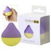 Tenga Iroha mini vibrátor - lila/sárga