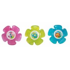 Baby Care hűthető rágóka - Zoo rágóka