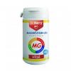Dr. Herz Magnézium + B-komplex  - 60db kapszula