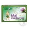 Dr. Chen Dr.Chen Máj Meridian Tea 20 filter