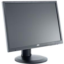 AOC e2260Pq monitor