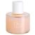 Dior Dissolvant Abricot körömlakklemosó aceton nélkül