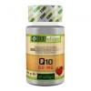 Herbioticum Q10 50 mg lágyzselatin kapszula 60 db