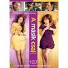 A másik csaj (DVD)