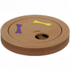 Kerbl Thinking and Learning Toy Duo játék (4018653053942)
