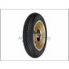 Vee Rubber 3,00-10 VRM054 TT 42J Vee Rubber köpeny / Vee Rubber - Robogó