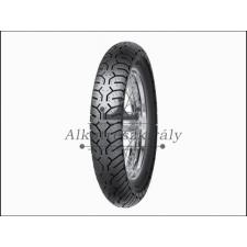 Mitas 130/90-16 H11 TT 67T Mitas köpeny / Mitas - Országúti motor gumi