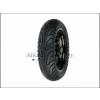 Vee Rubber 3,50-10 VRM134 TL 56J Vee Rubber köpeny / Vee Rubber - Robogó