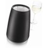 Vacu Vin borhűtő Elegant fekete