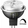 Philips MASTER LEDspot MR16 7W 36° GU5,3 12V 2700K