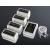 LEDMASTER Wifi RGB jeladó + 4 db dimmer vezérlő