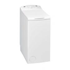 Whirlpool WTLS 65812 mosógép és szárító
