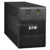 EATON 5E 850VA USB DIN 230V (5E850IUSBDIN)
