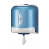 Tork Kéztörlő adagoló belsőmag adagolású törlőkhöz, M4, TORK Reflex, kék (KHH397)