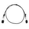 MIKROTIK S+DA0001 10-Gigabit Ethernet SFP+ 1m direct attach cable