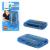 4world Univerzális 26 in 1 Flash kártyaolvasó  USB 2.0