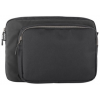 Cocoon 13 inch laptop + 10 inch tablet táska, fekete