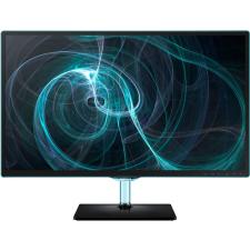 Samsung T27D390EW tévé