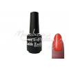 Moonbasanails One step lakkzselé, gél lakk 4ml Korall #092