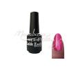 Moonbasanails One step lakkzselé, gél lakk 4ml Barbi rózsaszín #047