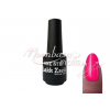 Moonbasanails One step lakkzselé, gél lakk 4ml Magenta #086