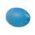 Insportline Masszázs labda 50 mm