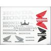 Honda MATRICA KLT. HONDA EZÜST / UNIVERZÁLIS