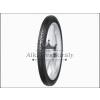 Mitas 2,00-19 M02 TT 24B Mitas köpeny / Mitas - Moped