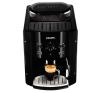 Krups EA8108 kávéfőző