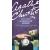 Agatha Christie, Charles Osborne A váratlan vendég