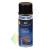 Lökhárító javító spray 400 ml 820