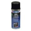 Lökhárító spray 400 ml fekete 8020
