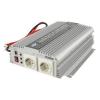 HQ inverter 1000W 24-220V / hq-inv1kv-24