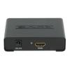 König VGA HDMI átalakító / kn-hdmicon21