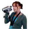 König Nyakpántos kamera állvány (tripod44)
