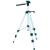 König fényképező és kamera állvány (kn-tripod30)