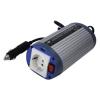 HQ inverter 150W 12-220V USB porttal / hq-inv150wu-12