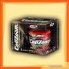 AMIX CellZoom® Hardcore Activator - 315 g