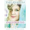 Soma Mamagésa Öngyógyító könyv