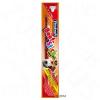 Vitakraft Beef-Stick® 25x12g - Pulyka