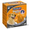 Vitakraft Dental 2in1 M multipack - 4 x 180 g